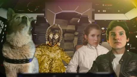 Star-Wars-uncut-empire-via-partecipactive