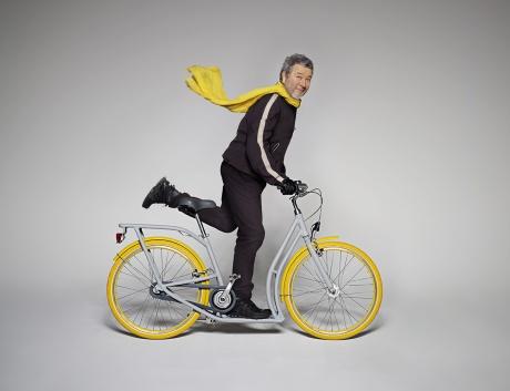 Pibal_bicicletta_monopattino_bordeaux_Design_Starck-via-Partecipactive