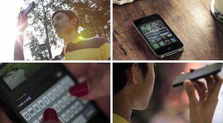Third-Eye_Starhub-Mobile_Singapore_funzionamento-via-Partecipactive