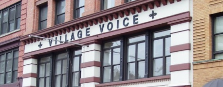 village_voice_building-via-wikimedia