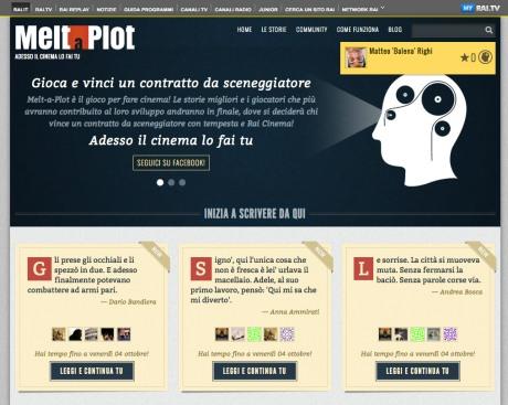 melt-a-plot-website-via-partecipactive-scrittura-collettiva