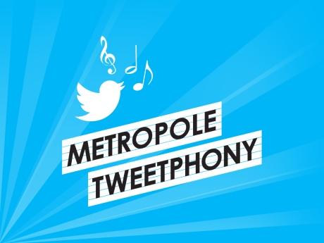 metropole-orchestra_tweetphony_logo-via partecipactive