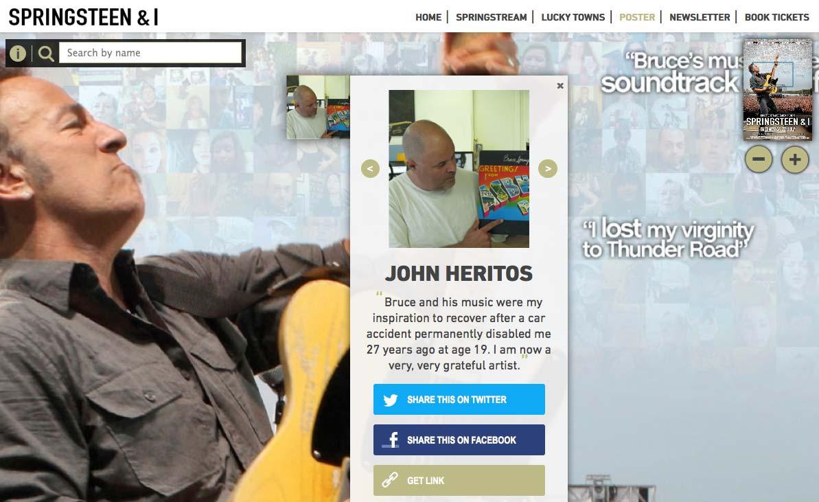 Springsteen_and_I-interactive_poster-via_partecipactive