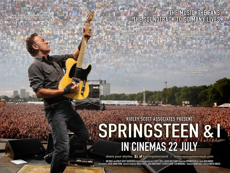 Springsteen_and_I-movie_poster-via_partecipactive