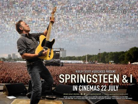 Springsteen_and_I-movie_poster-via_partecipactive