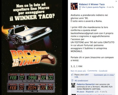 evento-winner-taco-via-partecipactive-crowd-power