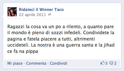 post-ridateci-winner-taco-facebook-via-partecipactive-crowd-power