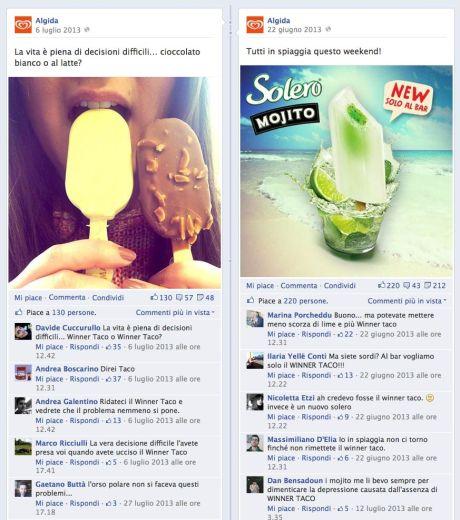 winner-taco-troll-attack-algida-facebook-page-via-partecipactive