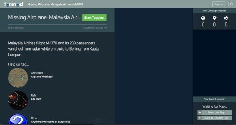 crowdsourcing-missing-airplane-malaysian-airlines-tomnod-homepage-via-partecipactive