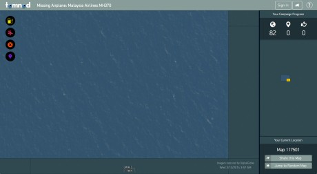 crowdsourcing-missing-airplane-malaysian-airlines-tomnod-via-partecipactive-volunteer