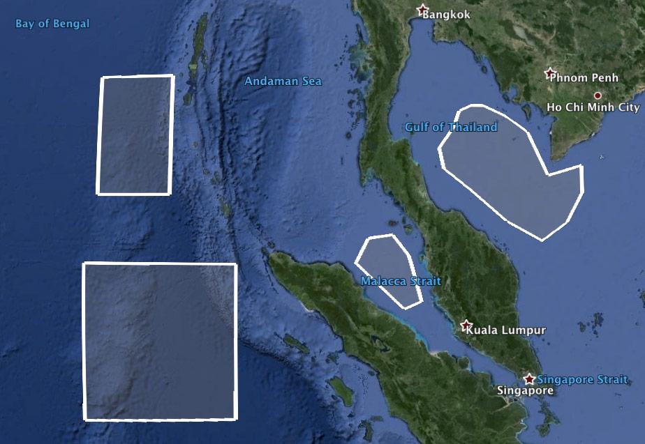 mappa-ricerche-tomnod-aereo-scomparso-via-partecipactive