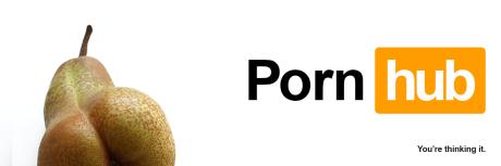 PornHub Creative Director Challenge_submissioni 02