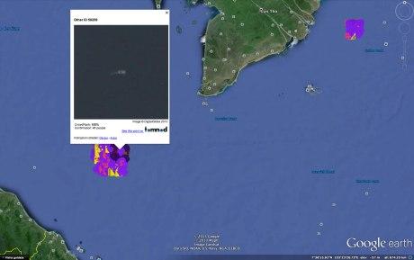 risultati-tomnod-google-earth-malaysian-airlines-aereo-scomparso