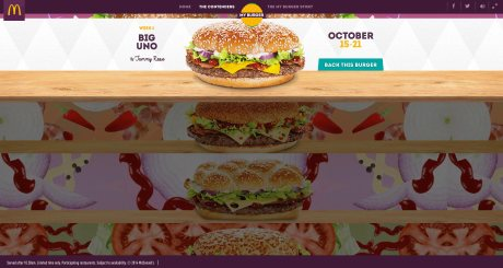 My-Burger-McDonalds-UK-gallery_crowdsourcing_hamburger-finalist-01_via-partecipactive