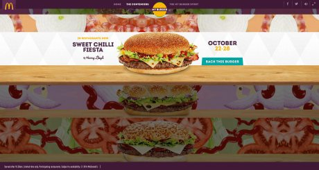 My-Burger-McDonalds-UK-gallery_crowdsourcing_hamburger-finalist-02_via-partecipactive