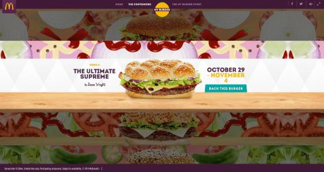 My-Burger-McDonalds-UK-gallery_crowdsourcing_hamburger-finalist-03_via-partecipactive