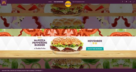 My-Burger-McDonalds-UK-gallery_crowdsourcing_hamburger-finalist-04_via-partecipactive