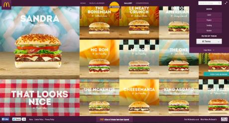 My-Burger-McDonalds-UK-gallery_crowdsourcing_hamburger-via-partecipactive