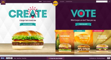 My-Burger-McDonalds-UK-homepage_crowdsourcing_hamburger-via-partecipactive
