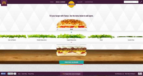 My-Burger-McDonalds-UK_burger_builder_crowdsourcing_hamburger-via-partecipactive-1