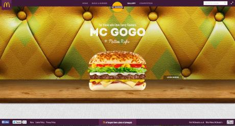 My-Burger-McDonalds-UK_burger_builder_crowdsourcing_hamburger-via-partecipactive-2