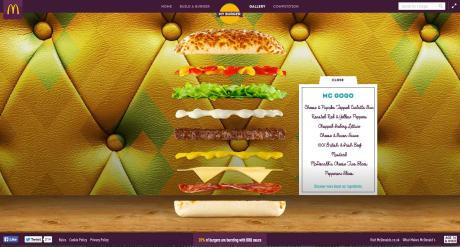 My-Burger-McDonalds-UK_burger_builder_crowdsourcing_hamburger-via-partecipactive-3