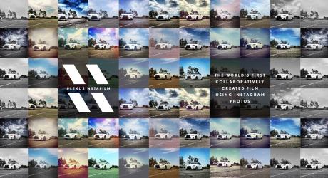 hero_shot_Instafilm_Lexus