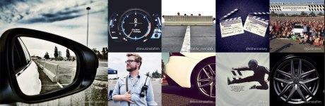 lexus_instafilm_via-instagram_blog
