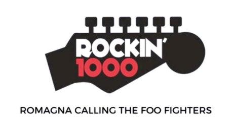 rockin1000 logo_via partecipactive