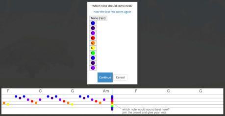 CrowdSound-via-Partecipactive_voting