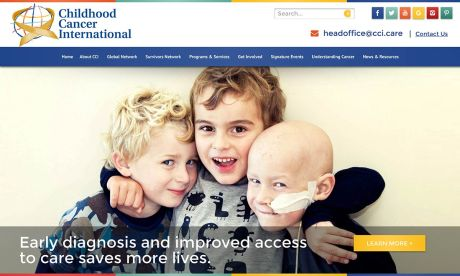 childhood-cancer-international-home-page-via-partecipactive