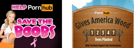 PornHub-charity-initiative-via-partecipactive